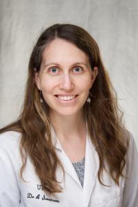 Andrea Swenson, MD