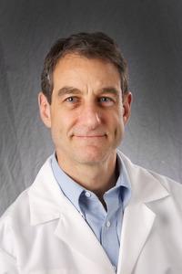 Joseph Barrash, PhD