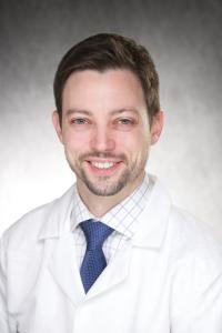 Joel Geerling, MD