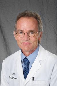 Robert Jones, PhD