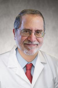 John Kamholz, MD