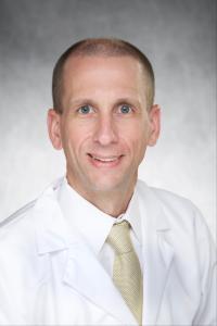 Christopher Nance, MD