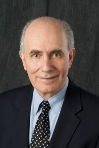 Robert Rodnitzky, MD