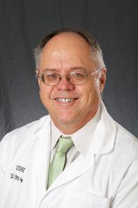 Michael Shy, MD