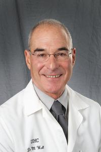 Michael Wall, MD