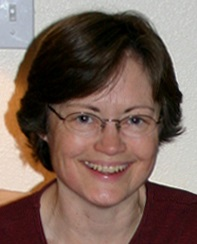 Photo of Susan Lenoch
