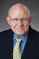 John Albright Emeritus University of Iowa Department of Orthopedics and Rehabilitation