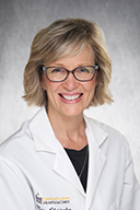 Mary Christopher ARNP University of Iowa Orthopedics