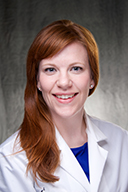 Laura Conner PA-C, ATC University of Iowa Orthopedics