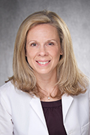 Mary Greve PA University of Iowa Orthopedics