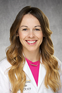 Jill Kain ARNP University of Iowa Orthopedics