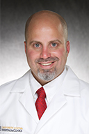 matthew karam university of iowa orthopedic trauma physician
