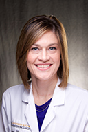 Laura Magrane PA University of Iowa Orthopedics