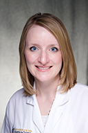 Amanda Pitts ARNP University of Iowa Orthopedics