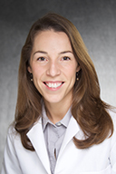 Katharine Staniforth ARNP University of Iowa Orthopedics