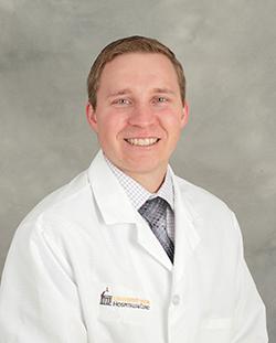 2nd Year Otolaryngology Residents   Department of Otolaryngology
