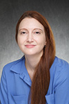 Catherine Marcinkiewcz