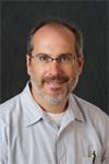 Christopher Benson, MD