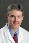 Matthew Howard, MD