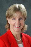 Barbara Rakel, BSN, PhD