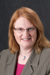 Kathleen Sluka, PhD