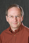 Michael Welsh, MD