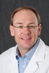 John Wemmie, MD, PhD