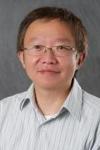 Meng Wu, PhD