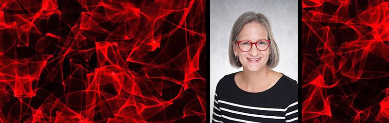 Dr. Leslie Bruch