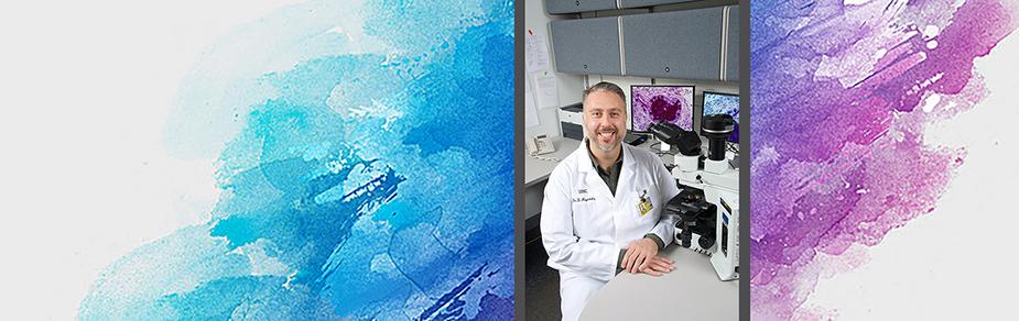 Dr. Meyerholz