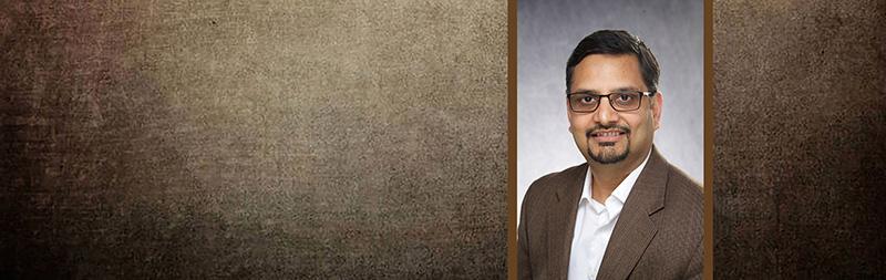 Dr. Ashu Mangalam