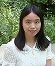 Yinwen Cheng