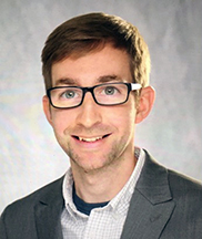 Dr. Alexander Boyden