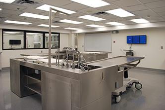Anatomic Pathology   Department of Pathology