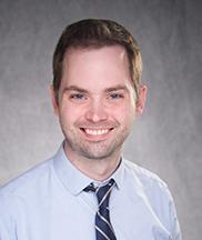 Dr. Jonathan Davick