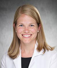 Anna Merrill, PhD, DABCC