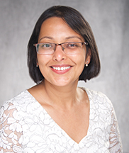Dr. Sarika Gupta