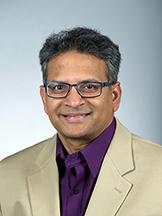 Dr. Narasimham
