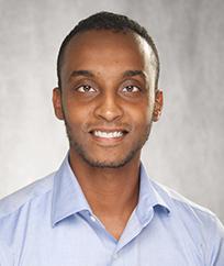 Dr. Bilal