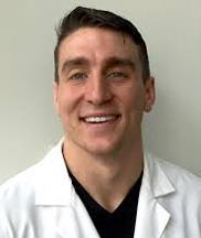 Dr. Borcherding
