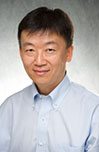Dr. Chen Zhao