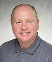 Jeff Kulhavy