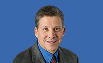 Michael Knudson, MD, PhD
