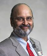 Nitin Karandikar, MD, PhD