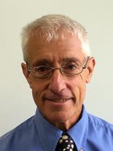 Dr. Perlman