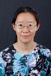 Dr. Shujie Yang