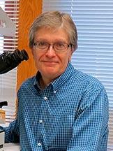 Dr. Waldschmidt