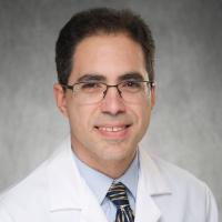 Joseph Glykys, MD, PhD