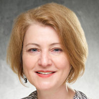 Isabella Grumbach