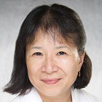 Yumi Imai, MD